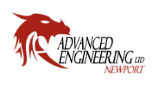 Advanced Engineering (Newport) Ltd